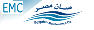 Egyptian Maintenance Company
